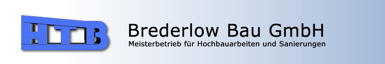 Brederlow Bau GmbH